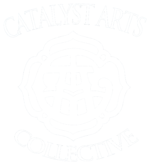 Catalyst Arts Collective